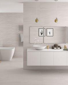 Best Bathroom Tiles Images On Pinterest Bathroom Tiling - Discount wall tiles online