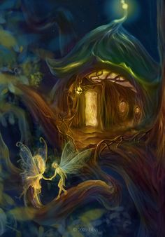 Collection: The Most Fanciful Flights Of Fantasy by techgnotic on DeviantArt Thomas Hardy Quotes, Gabriel Oak, Angel Of The Morning, Einstein, Jude The Obscure, Attractive Wallpapers, Fairy Bedroom, Tarot Gratis, Elf Art