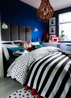 Best Interior, Home Interior Design, Interior Decorating, Decorating Bedrooms, Decorating Games, Decorating Websites, My New Room, Home Fashion, Room Inspiration
