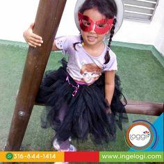 Los niños son maestros, que vienen a enseñarnos con sus acciones y emociones, son una guía de para nuestro... despertar...  #cali #calico #recreación #niños #vacaciones #animación #diversión #fiesta #díadelniño #love #juegos #emprendedores #festivaldelniño #actualidad #eventos #fiestas #entretenimiento #pintacaritas #losdoscaminos #cumpleaños #diadelniño #regalos #sonrisas #fiestasinfantiles #celebración #eventosinfantiles #planvacacional #kids #educacion #decoración