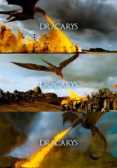 Latest Game of Thrones Quiz Dracarys. Watch Game Of Thrones, Game Of Thrones Dragons, Game Of Thrones Art, A Dance With Dragons, Got Dragons, Mother Of Dragons, Daenerys Targaryen Art, Khaleesi, Winter Is Coming