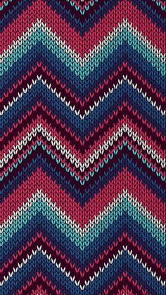 Pin by Cristiane LIMA on papel de parede para celular in 2020 Tribal Wallpaper, Xmas Wallpaper, Chevron Wallpaper, Phone Screen Wallpaper, Watercolor Wallpaper, Winter Wallpaper, Iphone Background Wallpaper, Mobile Wallpaper, Pattern Wallpaper