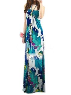 this site has piles of cheap maxi dresses...love it!