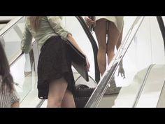 ▶ Zoochosis Presents: Escalator - YouTube