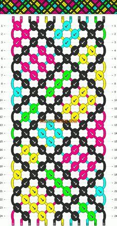 Normal Pattern #10301 added by CWillard