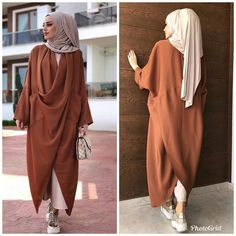 Cute Clothes For Summer Modest - Cute Iranian Women Fashion, Pakistani Fashion Casual, Abaya Fashion, Muslim Fashion, Modest Fashion, Fashion Dresses, Clothes For Summer, Casual Summer Dresses, Modest Dresses