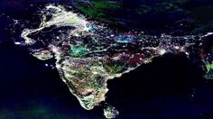 News Videos & more -  nasa releases diwali night map of india- NDN News #Music #Videos #News Check more at https://rockstarseo.ca/nasa-releases-diwali-night-map-of-india-ndn-news/
