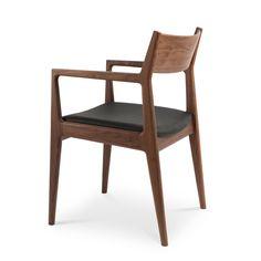 RESTA chair by CURIO