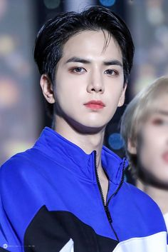 """there should be movies made after him because of this"" Korean K Pop, Cute Korean, Korean Boy Hairstyle, Kim Sun, Lee Sung, Fandom, Cha Eun Woo, Cute Actors, K Idol"