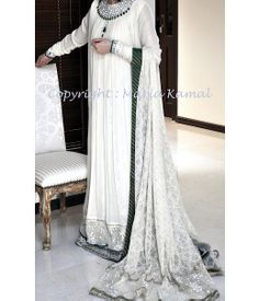 Maria Kamal semi formals