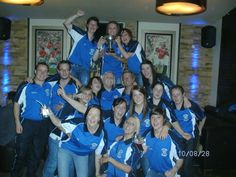 2010 County Champs! #Memories