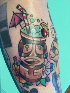 mimsys trailer trash tattoo - Sök på Google                              …