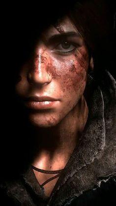 Ancient Tomb, Ancient Artifacts, League Of Legends, Angelina Jolie, Studio Ghibli, Lara Croft Wallpaper, Tom Raider, Basement Movie Room, Valentine Resident Evil