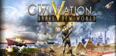 Civilization 5 Torrent