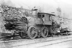 There are many causes for boiler explosions such as poor water treatment causing scaling and over heating of the plates, low water level, a stuck safety valve… New Engine, Steam Engine, Wall Of Sound, Steam Boiler, Safety Valve, Water Treatment, Steam Locomotive, Vintage Photos, Rare Photos