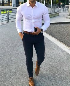 25 Best of Mens Fashion Classy Gentleman Style Stylish Mens Outfits, Business Casual Outfits, Business Suits Men, Men's Casual Outfits, Outfits For Men, Mens Dress Outfits, Men's Outfits, Dress Casual, Mens Fashion Suits