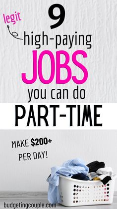 Ways To Earn Money, Way To Make Money, Make Money Online Now, Make Money From Home, Money Saving Tips, How To Make, Online Jobs From Home, Work From Home Jobs, Legit Work From Home