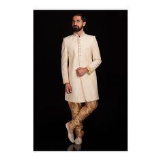 The joy of dressing is an art.   #classy #class #raagroom #rentanattire #rentthelook #renting #rentingisthenewbuying #designersherwani #sherwani #sherwaniindia #sherwanistyle #manyavar #velvetsherwani #wedding #groom #dressup #onlinestore