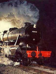 Steam Engine Railway, Haworth Days Out In Yorkshire, Steam Railway, Steam Engine, Destinations, Engineering, England, Train, Technology, English