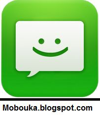 iPhone Messenge 7 APK [ANDROID] - Mobouka  http://mobouka.blogspot.com/2014/03/iphone-messenge-7-apk-android.html