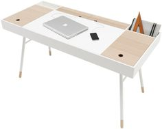 Cupertino is a minimalist design created by Denmark-based designer BoConcept.Via @Leibal