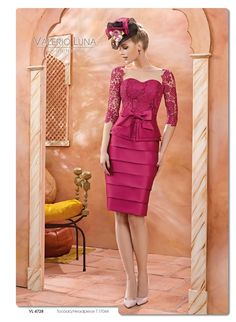 Wedding dresses, cocktail and godmother gowns 50s Dresses, Cheap Dresses, Evening Dresses, Fashion Dresses, Dresses 2016, Dress Hats, Tie Dress, Formal Dresses For Weddings, Wedding Dresses