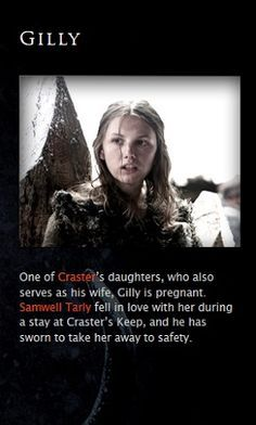 Game of Thrones on Pinterest | Arya Stark, Joe Dempsie and Game Of ...