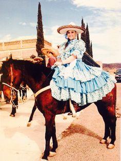 Las Guias nochistlan Zacatecas.