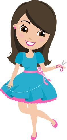 Cartoon Cartoon, Female Cartoon Characters, Cute Cartoon Girl, Earl Moran, Illustration Girl, Girl Illustrations, Cute Clipart, Nose Art, Cute Images
