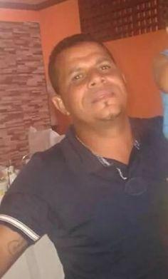 Blog do Oge: Homem morre afogado em açude