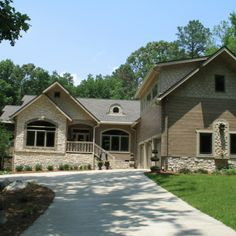 14 best carolina diversified builders images on pinterest log carolina diversified builders 3605 augusta hwy gilbert sc 29054 8039963069 malvernweather Image collections