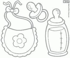 Kleurplaten Baby Spullen.151 Beste Afbeeldingen Van Baby Geboorte In 2019 Babyshower Anna