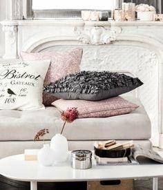 #bedroom #inspiration