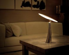 Coral Reef Light by QisDesign – $980