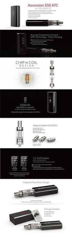 Vaptio best box mod electronic cigarette 3 pins 510 structure Ni 200 accurate temperature control vaping mods, View vaping mods, Vaptio Product Details from Shenzhen First Union Technology Co., Ltd. on Alibaba.com