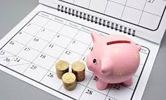 Cash loans same day that you have come here because there is an urgent need for financial aid. we able to offer same day cash assistance.