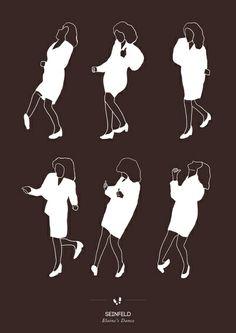 Elaine Dance