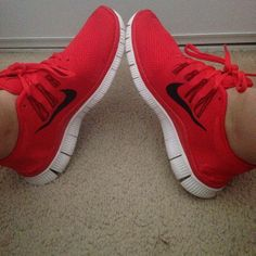 nike shoes cheap sale Deals on #Nikes. Click for more great Nike Sneakers for Cheap