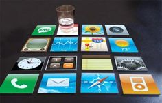 Download free Mobile apps on Homoeopathy
