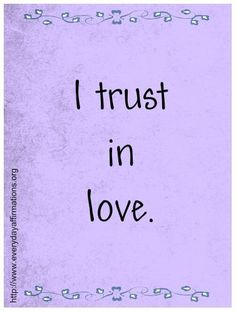 Everyday Affirmations for Daily Positivity Affirmations For Women, Daily Positive Affirmations, Positive Thoughts, Positive Vibes, Positive Quotes, Gratitude Quotes, Law Of Attraction Affirmations, Law Of Attraction Quotes, Quotes To Live By