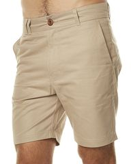 I Love Ugly, My Love, Slim Fit Chinos, Slim Waist, Chino Shorts, Model, Cotton, How To Wear, Fashion