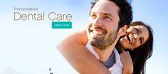 CUIDADO DENTAL PREVENTIVO Todo tu cuerpo está conectado a tu salud dental. Si tienes una dentadura limpia y saludable, la salud general de tu cuerpo se beneficiará. www.dietrichdentalpr.com