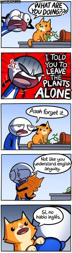 comic pokemon - comic + comic funny + comic subway + comic new + comic hilarious + comic satan + comic pokemon + comic undertale Really Funny Memes, Stupid Funny Memes, Funny Relatable Memes, Funny Images, Funny Photos, Funny Webcomics, Funny Comic Strips, Super Funny Videos, Animal Jokes
