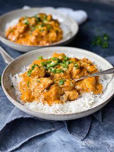 Wine Recipes, Asian Recipes, Healthy Recipes, I Love Food, Good Food, Turkish Recipes, Romanian Recipes, Scottish Recipes, Food Obsession