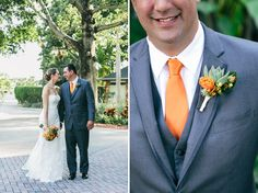 Bride and Groom at the Stranahan House Miami Wedding Photographer, Fort Lauderdale, Big Day, Groom, Wedding Inspiration, Bride, Buttonholes, Bouquets, House