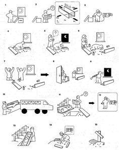ikea_instrucciones%5B1%5D.png (640×811)