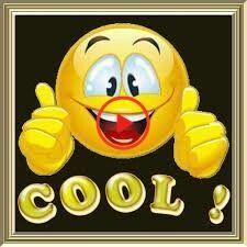 Popular Smileys and Emoticons Animated Smiley Faces, Funny Emoji Faces, Funny Emoticons, Memes Funny Faces, Emoticon Feliz, Happy Emoticon, Emoticon Faces, Emoji Images, Emoji Pictures