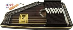 LMI 21-Chord Chordharp by LMI. $290.00. Save BIG when you buy today!.