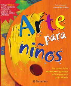 Arte y ciencia para niños – Arte para niños 4 Kids, Art For Kids, Crafts For Kids, Arts And Crafts, Activities For 2 Year Olds, Teaching Art, Art Therapy, Kids Education, Language Arts