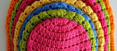 [Free Pattern] This Basic Beanie Pattern Is Simply Awesome! - Knit And Crochet Daily